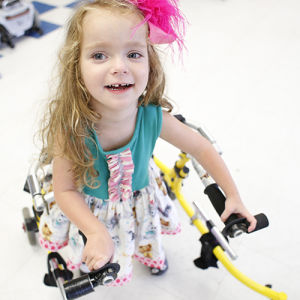 Programs - Easter Seals Central Alabama
