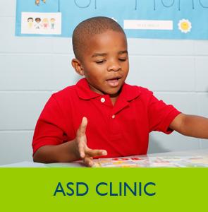 ASD Clinic